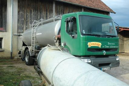 camion-lait1
