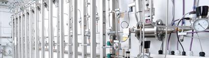 Le biométhane injecté au réseau de gaz de ville