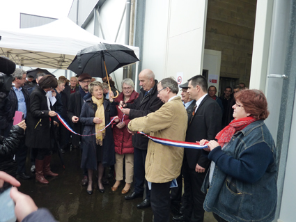 Abattoir_Inauguration