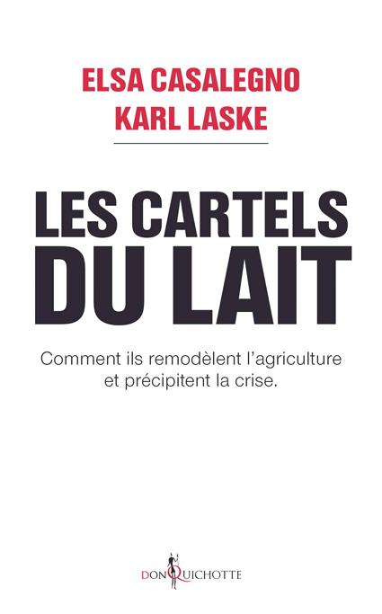 cartel-du-lait