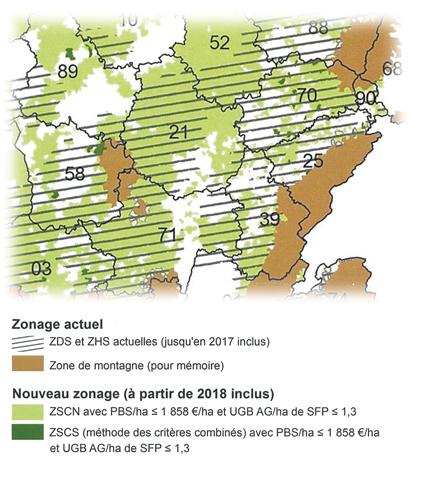 carte_zone_def