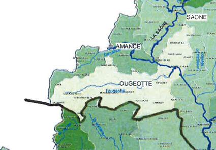 Carte-Cours_d'eau