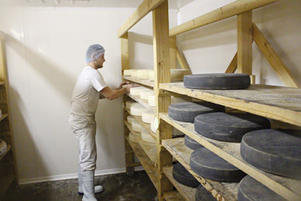 fromagerie_val_fleuri