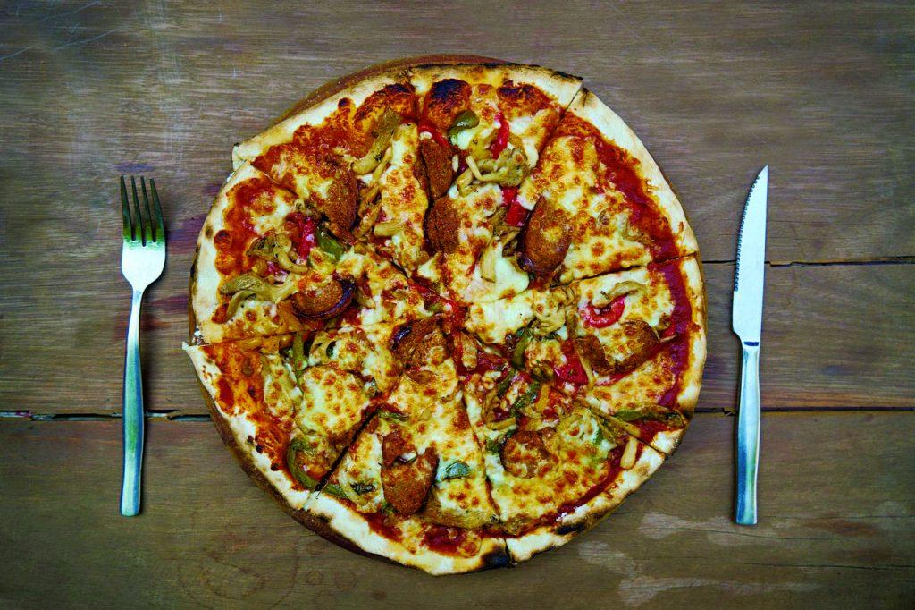 pizza-2425450_1280
