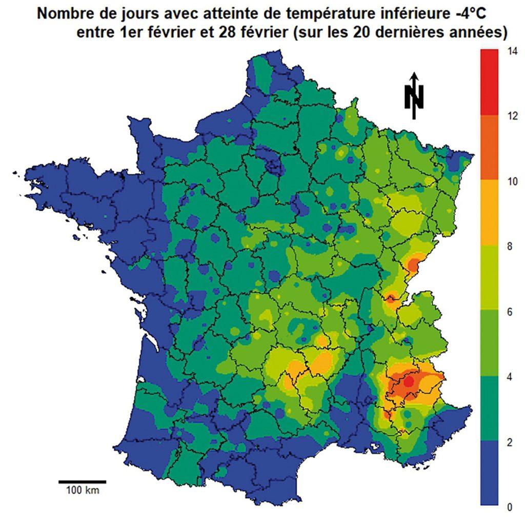 180207carte_nbjours_-4_grand