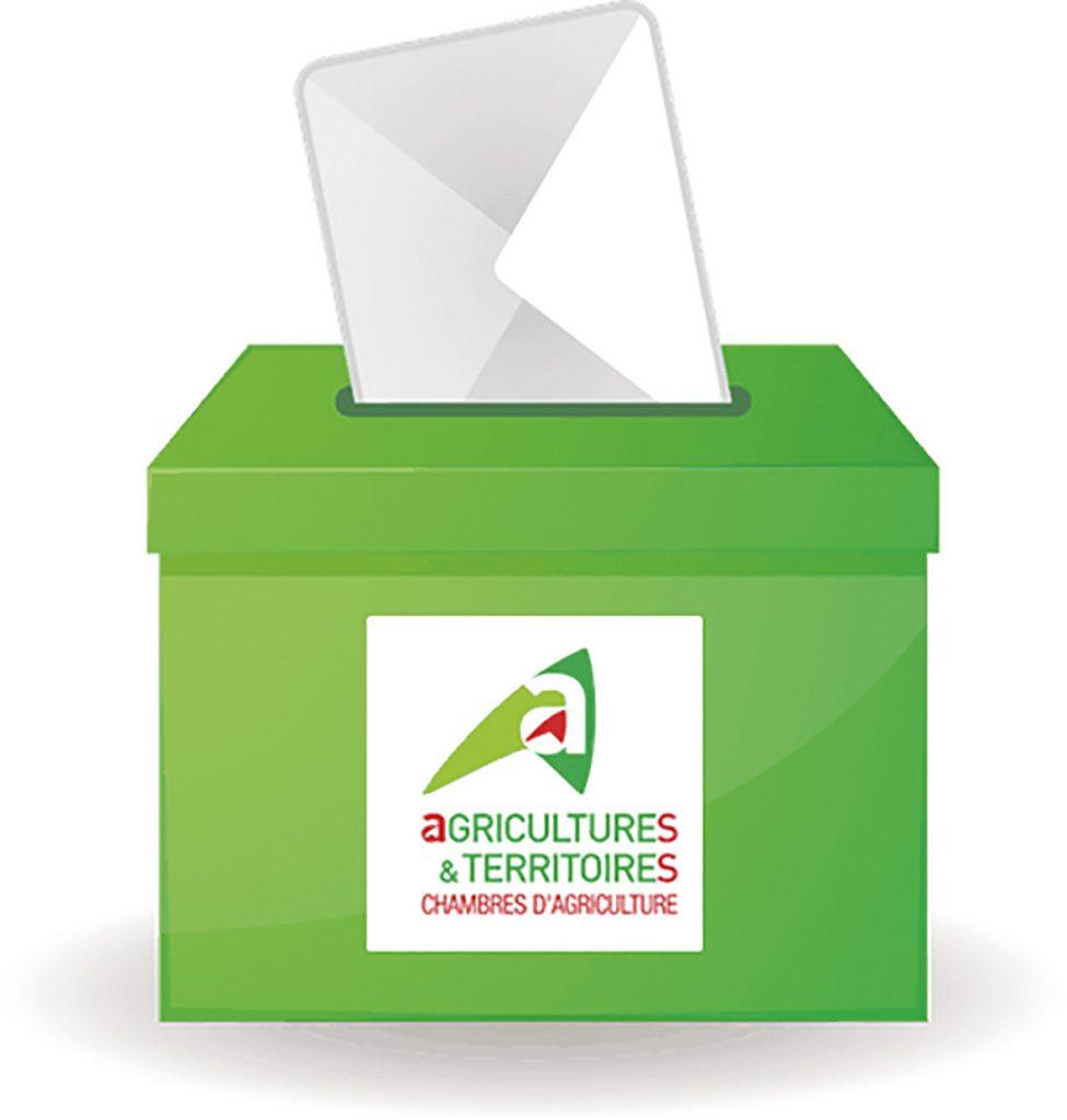 Chambre d agriculture 2019 la haute sa ne agricole et rurale - Chambre d agriculture haute saone ...