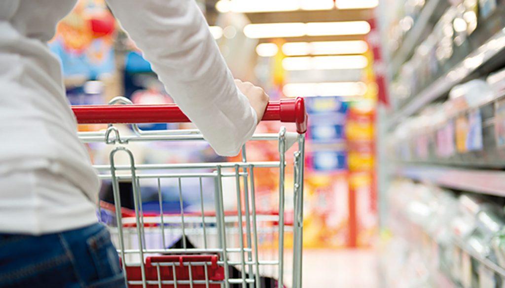 Comment se comportent les distributeurs ?