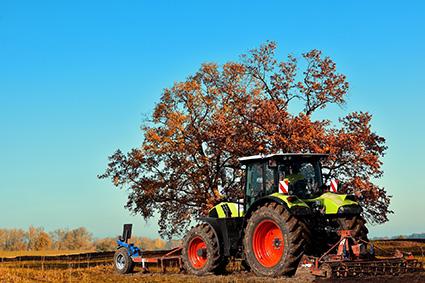 Les restrictions apportées à l'exercice d'une activité agricole